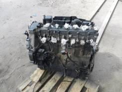 Двигатель в сборе. BMW X5, E53 BMW 5-Series, E39 Двигатели: M57D30T, M57D30