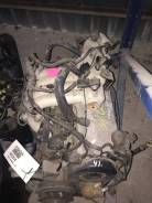 Двигатель Hyundai Getz G4HG