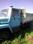ГАЗ 4509. Продаётся газ саз 4509 в кемерово., 4 250 куб. см., 4 500 кг.