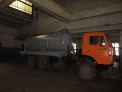 Коммаш КО-505А. Продается Камаз КО 505А, 740 куб. см.