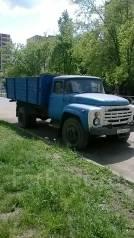 ЗИЛ 130. Продается грузовик ЗИЛ 4316, 6 800 куб. см., 10 655 кг.