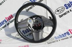 Переключатель на рулевом колесе. Subaru Legacy, BR9, BRF, BMM, BM9, BMG