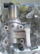 Клапан рециркуляции выхлопных газов ЕГР Kia Bongo3 Hyundai Porter2 H-1. Kia Bongo Hyundai: H100, H1, Starex, Grand Starex, Porter II