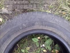 Dunlop SP 10. Летние, 2013 год, износ: 20%, 1 шт