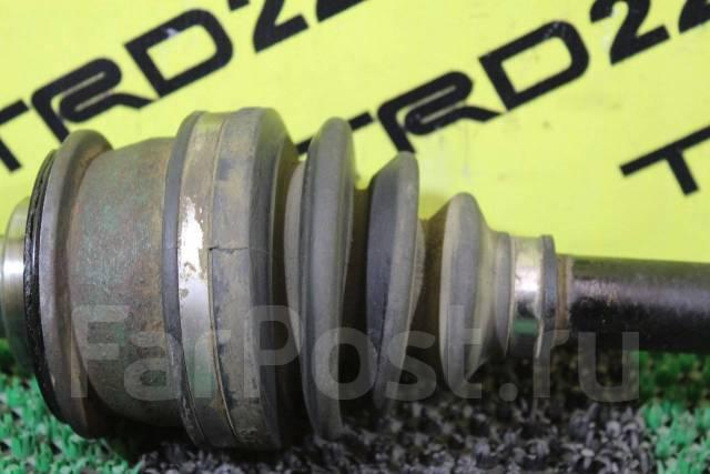 Привод. Suzuki: Escudo, Grand Vitara XL-7, Grand Escudo, Grand Vitara, XL7 Двигатели: H20A, H25A, H27A, J20A, M16A, RF