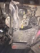 Двигатель Suzuki K10B