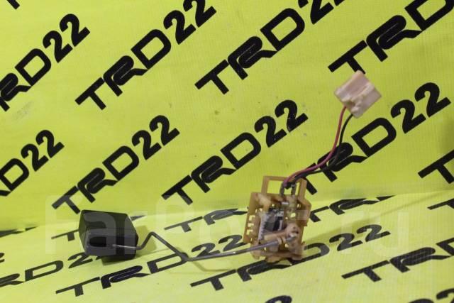 Датчик уровня топлива. Toyota RAV4, ACA21W, ZCA26W, ACA20W, ACA28, ZCA25W, ACA26, CLA20, CLA21, ACA21, ACA22, ACA23, ACA20, ZCA26, ZCA25 Двигатели: 1Z...