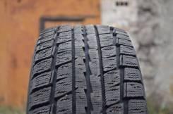 Dunlop Graspic DS2. Зимние, без шипов, без износа, 1 шт