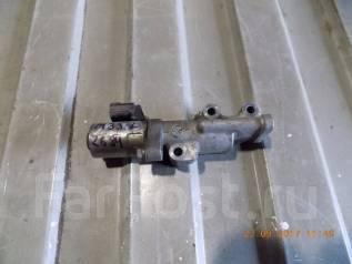 Клапан впускной. Infiniti M35, Y50 Двигатель VQ35DE