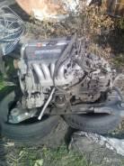 Двигатель в сборе. Honda Accord, CU2, CP1, CW2, CM5, CU1, CM6, CM2, CM3, CL9, CL7, CM1, CL8, CP2 Двигатели: K24A, R20A3, K24A4, J30A5, K24A8, K24Z3, J...