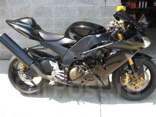 Мотоцикл kawasaki ninja zx-10r akb учет автомобильных шин украина