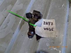 Инжектор. Infiniti M35, Y50 Двигатель VQ35DE