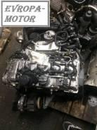 Двигатель Mercedes OM611,962 2,2 TDI