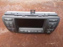 Дисплей. Toyota Brevis, JCG10, JCG11, JCG15