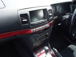 Камера заднего вида. Toyota: Mark II Wagon Blit, Allion, Kluger V, Premio, Corolla Spacio, Caldina, Raum, Verossa, Noah, Voxy Двигатели: 1GFE, 1JZGE...