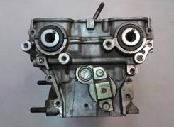 Головка блока цилиндров. Mitsubishi Pajero, V25W, V45W, V65W, V75W Mitsubishi Chariot Grandis, N86W, N96W Mitsubishi Montero, V65W, V75W Mitsubishi Ch...