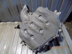 Коллектор впускной. Infiniti M35, Y50 Двигатель VQ35DE