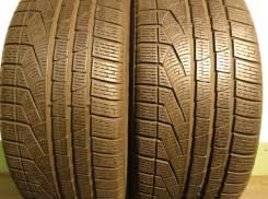 Pirelli Winter 210 Sottozero 2, 235/45 R17