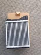 Радиатор отопителя. Nissan Atlas, AF22 Двигатель TD27