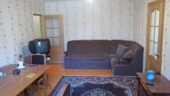 3-комнатная, улица Арсеньева 14. 1-Й УЧАСТОК, агентство, 57 кв.м. Комната