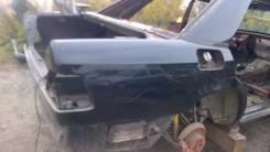 Крыло. Mercedes-Benz E-Class, W124