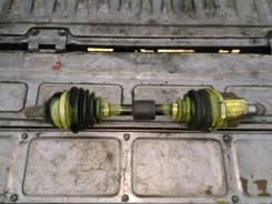 Привод. Volvo S40, MS43, MS20 Volvo V50, MW20, MW43 Volvo C30, MK67 Двигатели: B4164S3, B4204S3, B, 4204, S3, 4164, 5254, T7