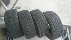 Bridgestone Blizzak MZ-03, 215/45R17 87Q