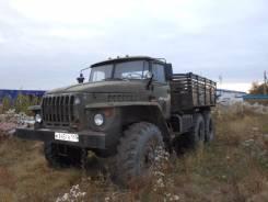 Урал 4320. Продается Урал бортовой, 155 куб. см., 3 500 кг.