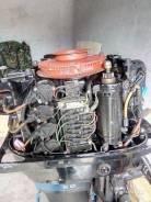 Комутатор на лодочный мотор mercury 50 продам.