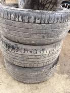 Bridgestone Turanza LS-T. Летние, износ: 70%, 4 шт