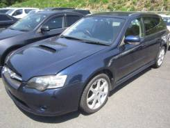 Subaru Legacy. BP5048932, EJ20Y
