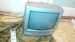 LG 22lb450u. LED