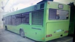 МАЗ. Продаются автобусы 103075 и 103076 2007 и 2008 г. в., 2 400 куб. см., 47 мест