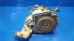АКПП. Honda Accord, ABA-CL8, CL8, LA-CL8 Двигатель K20A