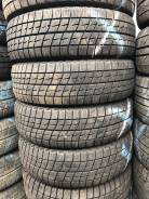 Bridgestone Ice Partner. Зимние, без шипов, износ: 5%, 5 шт