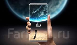 Samsung Galaxy Note 8. Новый. Под заказ
