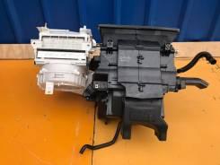 Корпус отопителя. Nissan Murano, PZ50, PNZ50, TZ50 Двигатели: QR25DE, VQ35DE