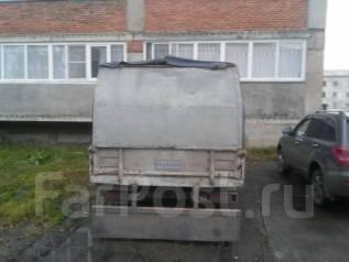 ГАЗ 3302. Продам газель(тент), 2 400 куб. см., 1 500 кг.