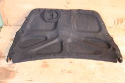 Обшивка крышки багажника. Toyota Camry, ACV30, ACV30L, ACV31, ACV35, MCV30, MCV30L, MCV31 Двигатели: 1AZFE, 1MZFE, 2AZFE, 3MZFE