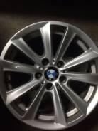 BMW. x17. Под заказ