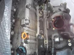 Двигатель и элементы двигателя. Honda Civic