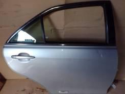 Дверь правая задняя Toyota Camry ACV40, GSV40, ACV45