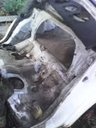 Насос топливный. Toyota Corolla, AE100, AE100G Двигатель 5AFE