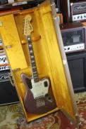Fender Jaguar 50th Anniversary USA