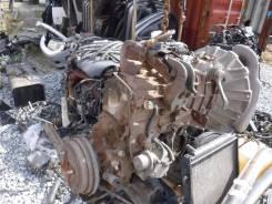 МКПП. Toyota Dyna, XZU382 Двигатели: S05C, S05CB
