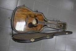Alvarez AD222U (used)