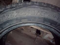 Bridgestone Blizzak. Зимние, износ: 50%, 4 шт