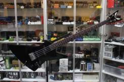 Dean ZBX CBK/Z Bass Classic Black (used)