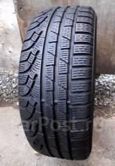 Pirelli Winter Sottozero. Зимние, 2014 год, 10%, 1 шт