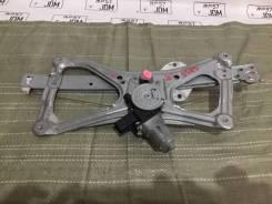 Стеклоподъемный механизм. Honda Civic, FD1